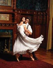 Joffrey-Ballet-to-premiere-reimagining-of-Anna-Karenina