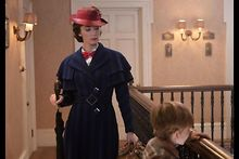 Mary-Poppins-Returns-an-old-school-Technicolor-delight