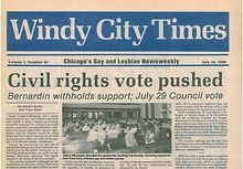 Activists-reflect-on-30-year-anniversary-of-Chicago-Human-Rights-Ordinance