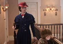 Mary-Poppins-Returns-an-old-school-delight