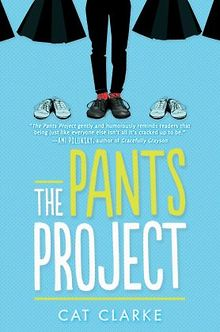BOOK-REVIEW-The-Pants-Project