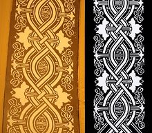 Auditorium-Theatre-restores-Louis-Sullivan-designed-stencils