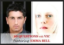10-Questions-with-Vic-Emma-Bell