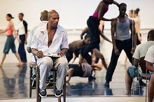 Deeply-Rooted-Dance-Theater-has-new-site-leadership-changes