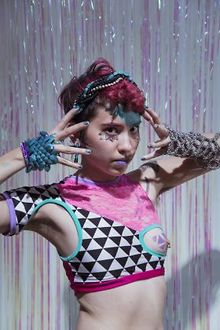 FASHION-Rebirth-Garments-runs-the-spectrum-in-whom-it-serves