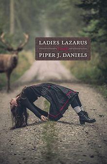BOOK-REVIEW-Ladies-Lazarus