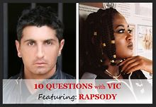 10-questions-with-Vic-Rapsody