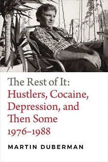 The-Rest-of-It-Hustlers-Cocaine-1976-1988