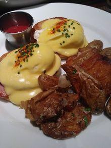 SAVOR-Roanoke-brunch-Chicago-Restaurant-Week