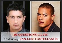10-questions-with-Vic-Featuring-Jan-Luis-Castellanos