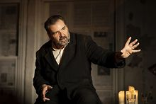 THEATER-REVIEW-St-Nicholas-