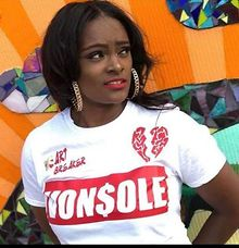 Local-artist-delves-into-the-abstract-to-develop-fashion-brand