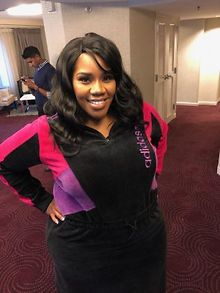 Nunn-on-One-TV-Kelly-Price-discusses-new-series-musical-roots