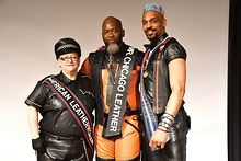 NIGHTLIFE-PHOTOS-Mr-Chicago-Leather-