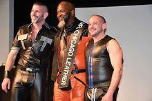 NIGHTLIFE-PHOTOS-Mr-Chicago-Leather-