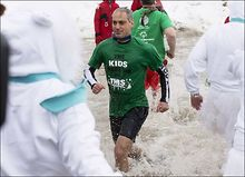 Chicago-Polar-Plunge-March-3