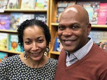 Northwestern-authors-launch-new-Black-woman-centered-titles