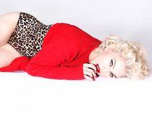GLAAD-to-honor-Madonna-May-4