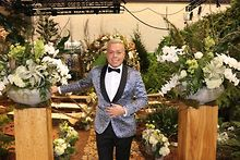 Chicago-floral-designer-discusses-Grammys-role