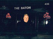 The-Baton-Show-Lounge-at-50-