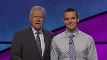 TELEVISION-Who-is-John-Presloid-Gay-Jeopardy-champ-makes-waves