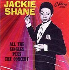 PASSAGES-Pioneering-trans-Jackie-Shane-dies-at-78