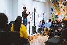 Queeriosity-open-mic-kicks-off-Louder-Than-a-Bomb