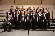 MUSIC-Artemis-Singers-chorus-celebrates-inspiring-women