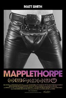 MOVIES-Mapplethorpe-brings-controversial-photographer-to-the-big-screen