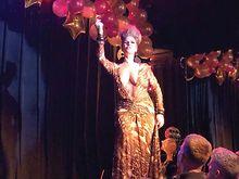 The-Baton-celebrates-50-years