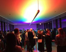 ARCHITECTURE-AIA-Chicago-starts-LGBTQI-alliance-with-reception