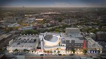 Steppenwolf-Breaks-Ground-Today-on-New-Campus-Expansion