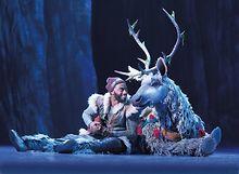 Disneys-Frozen-to-premiere-in-Chicago-in-2020