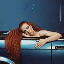 NUNN-ON-ONE-MUSIC-Jess-Glynne-Always-in-the-mix