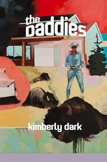 BOOKS-Kimberly-Darks-Daddies-issues-