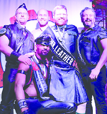 New-Mr-Leather-64TEN-chosen-at-Jackhammer