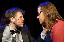 SPRING-MUSICAL-REVIEW-Singing-and-swinging-through-spring