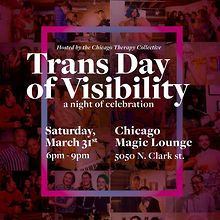 Trans-Art-Is-Trans-Day-Of-Visibility-2019-Launch-Celebration-March-31