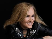 10-Questions-with-Vic-Featuring-Melissa-Etheridge