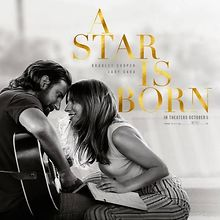SHOWBIZ-A-Star-Is-Born-Image-Awards-Adam-Lambert-Celine-Dion