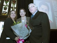 Evette-Cardona-honored-by-arts-alliance-National-Museum-of-Mexican-Art