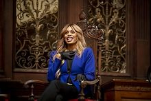 NATIONAL-Teen-PrEP-bill-conversion-therapy-Laverne-Cox-murder-suicide