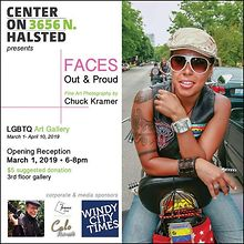 FACES-Out-and-Proud-at-Center-on-Halsted