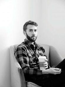 BOOKS-Queer-scholar-profiles-Chicago-house-music