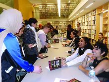 BOOKS-Inclusive-anthology-Halal-launches-at-Poetry-Foundation-