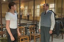 MOVIES-Wing-man-Ralph-Fiennes-on-his-Nureyev-biopic-The-White-Crow