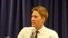 NATIONAL-Dustin-Lance-Black-presidential-candidates-Equality-Act-advances