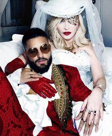 Madonna-at-Chicago-Theatre-Oct-15-17-21-