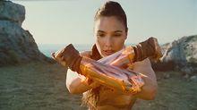 Moonlight-Wonder-Woman-part-of-summer-film-series