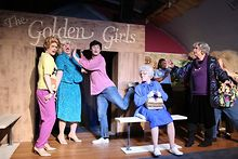Spotlight-on-The-Golden-Girls-The-Lost-Episodes